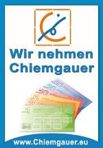 Chiemgauer_150