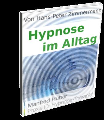 Hypnose im Alltag