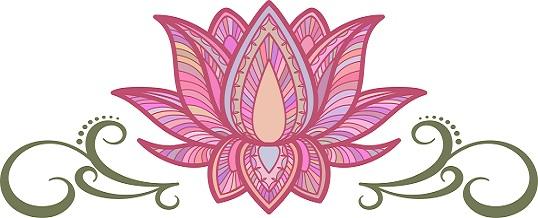 Meditieren – Meditation lernen: 10 einfache Tipps