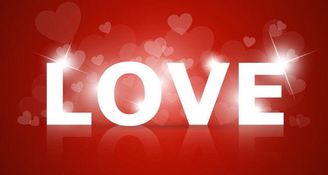 Love - Beziehung beenden