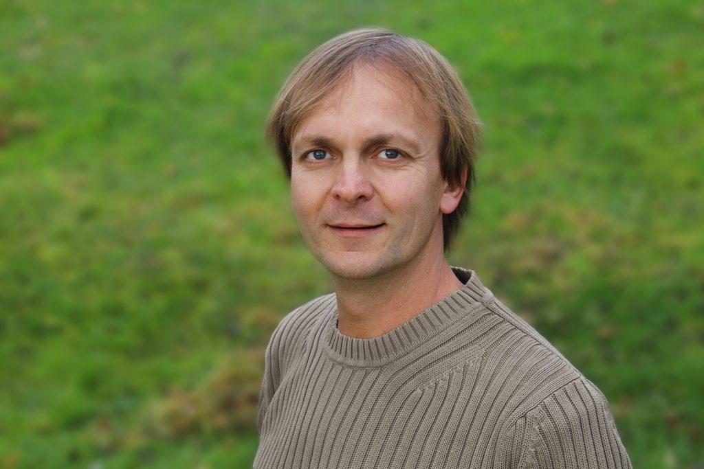 Manfred Huber Praxis für Hypnose - Therapie | Wasserburg