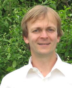 Manfred Huber Praxis für Hypnose - Therapie