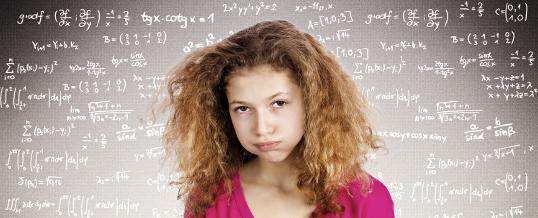 Prüfungsangst reduzieren und auflösen, viele Tipps