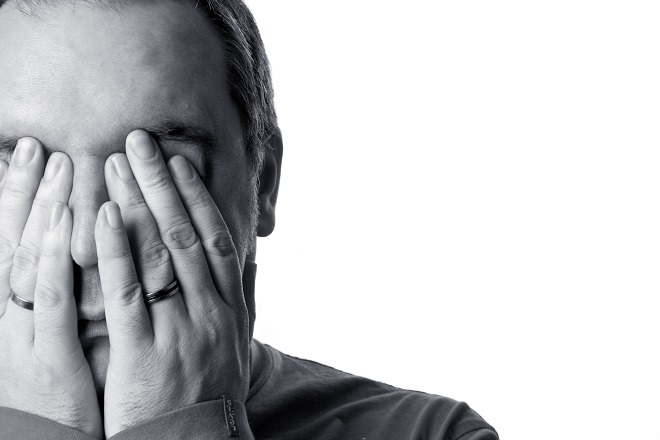 Hypnose Abnehmen - Emotionen